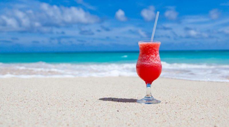 Najpiękniejsze hiszpańskie plaże – TOP5