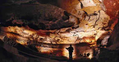 Jaskinia Altamira