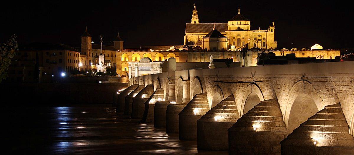 Kordoba Hiszpania