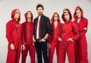Dom z papieru ┃ La Casa de Papel – hiszpański hit Netflix!