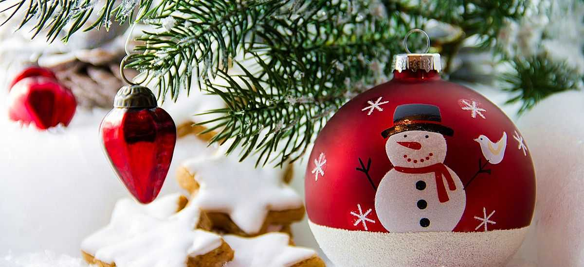 Boże Narodzenie w Hiszpanii